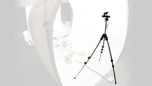 Choose the best tripod